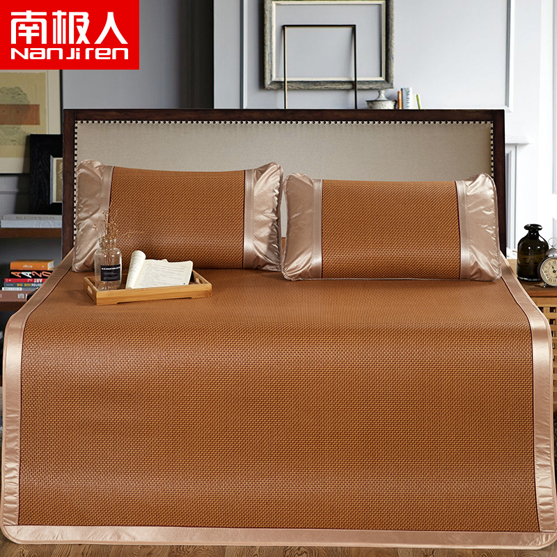 Декоративные одеяла и подушки / Прикроватные коврики Артикул 585896938200
