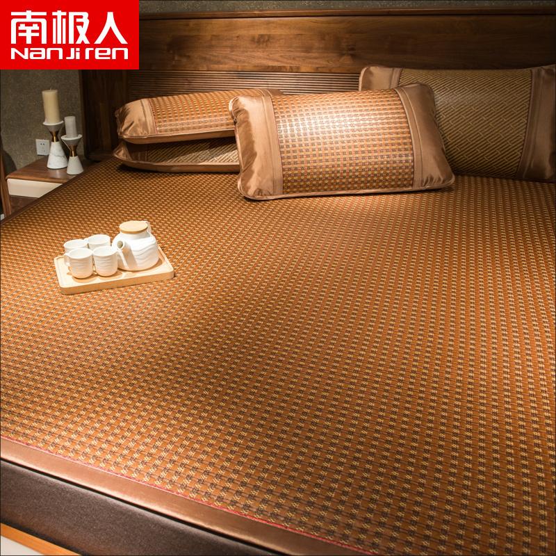 Декоративные одеяла и подушки / Прикроватные коврики Артикул 589944091138
