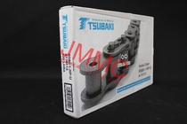 Japan original import transmission chain Tsubaki Tsubaki RS80-1-RP-U three-dimensional garage chain