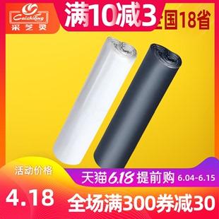 淘宝发货小袋子打包装 快递专用包装 袋 防水发货塑料袋子灰色定做