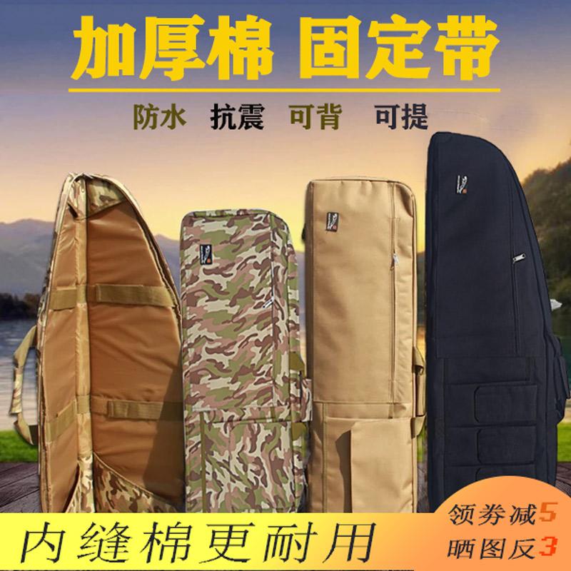 Многофункциональные сумки милитари Артикул 548419223907