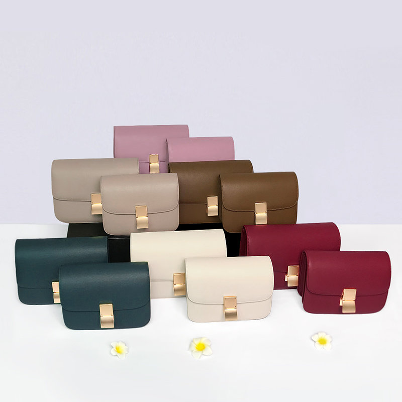 Кожаные сумки Артикул 598386664080
