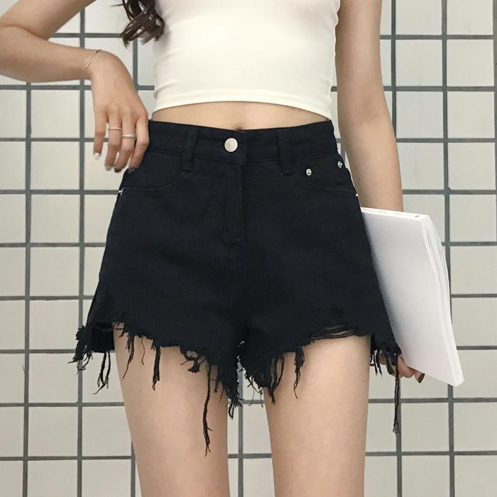 Женская одежда больших размеров Артикул 569687325934