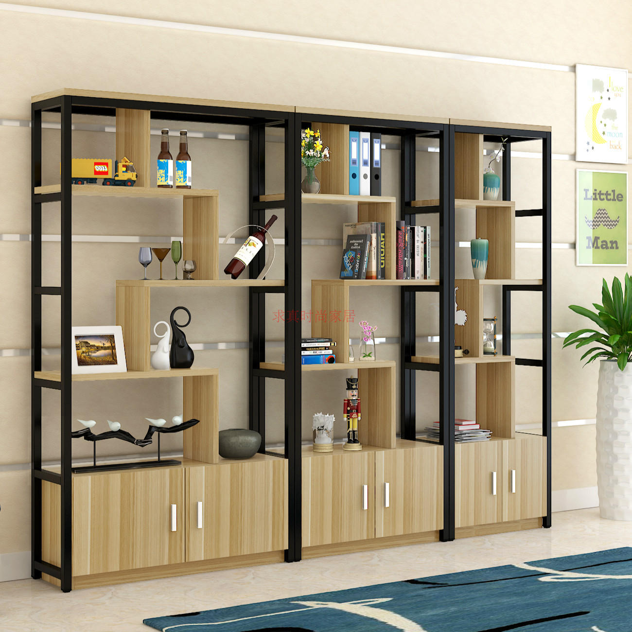 Офисная мебель / Мебель для ресторанов / Мебель для салонов Артикул 545690649185