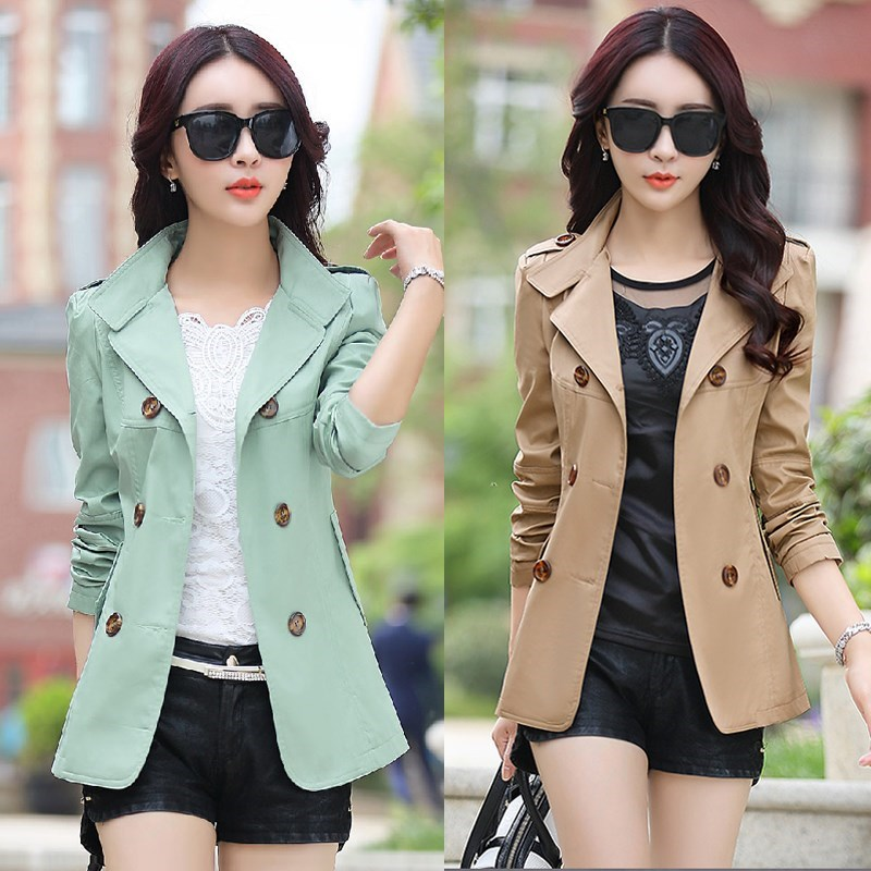3050 old peoples mid autumn clothes windbreaker womens clothes 2019 new clothes old peoples spring and autumn clothes coat 40 middle aged mother