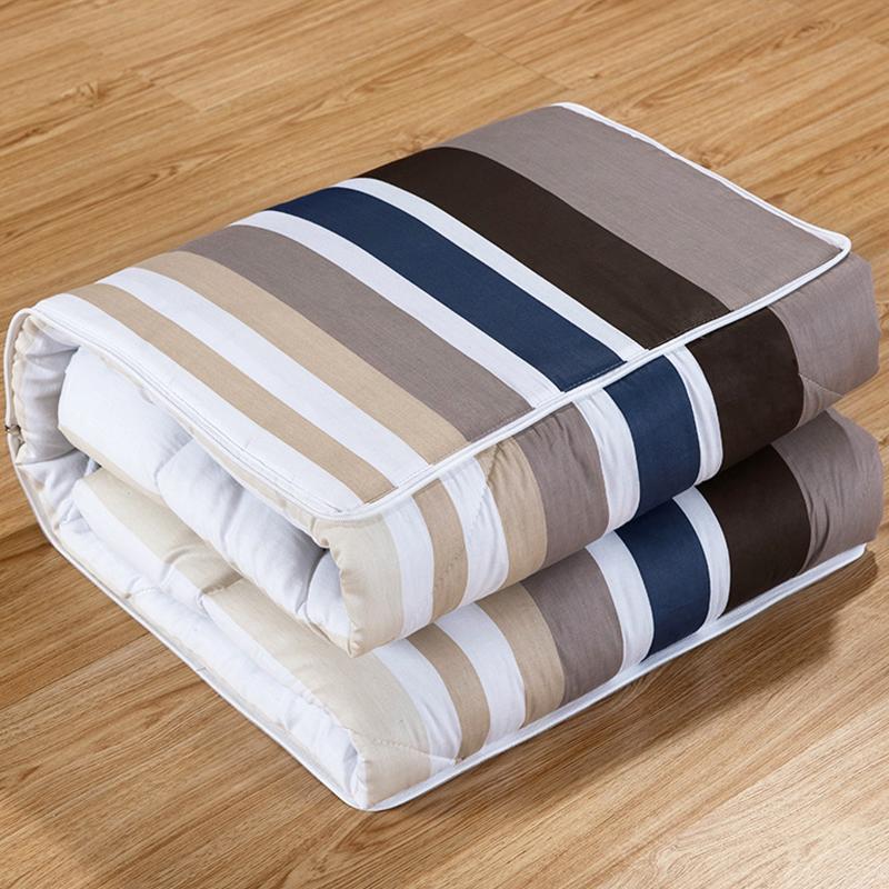 全棉汽车抱枕被子两用纯棉沙发靠垫被办公室午睡空调枕头被小靠枕