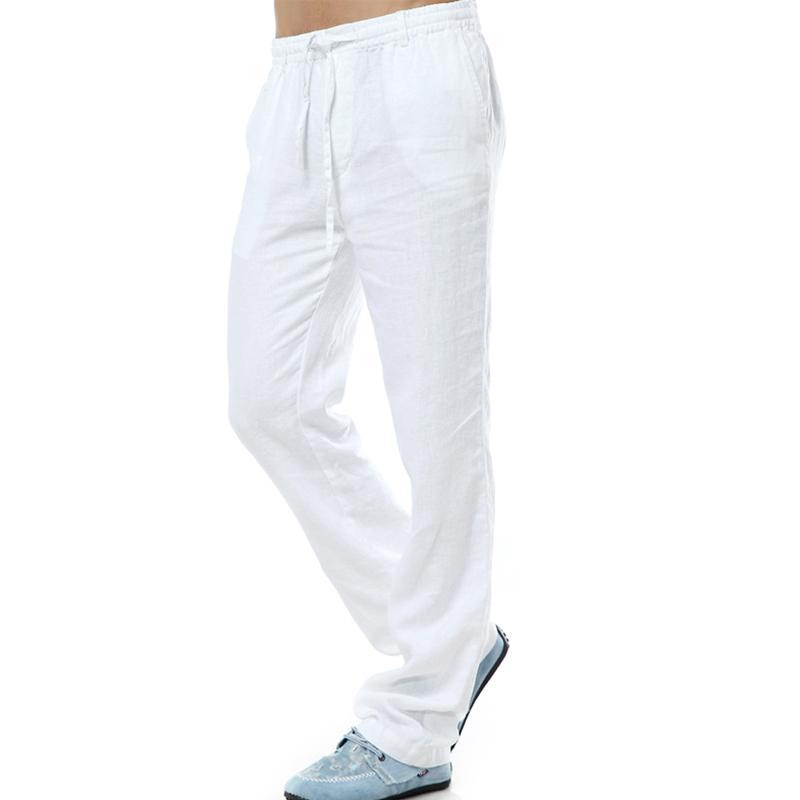男裤腰围2尺4穿什么码数:男2尺6腰围多大码