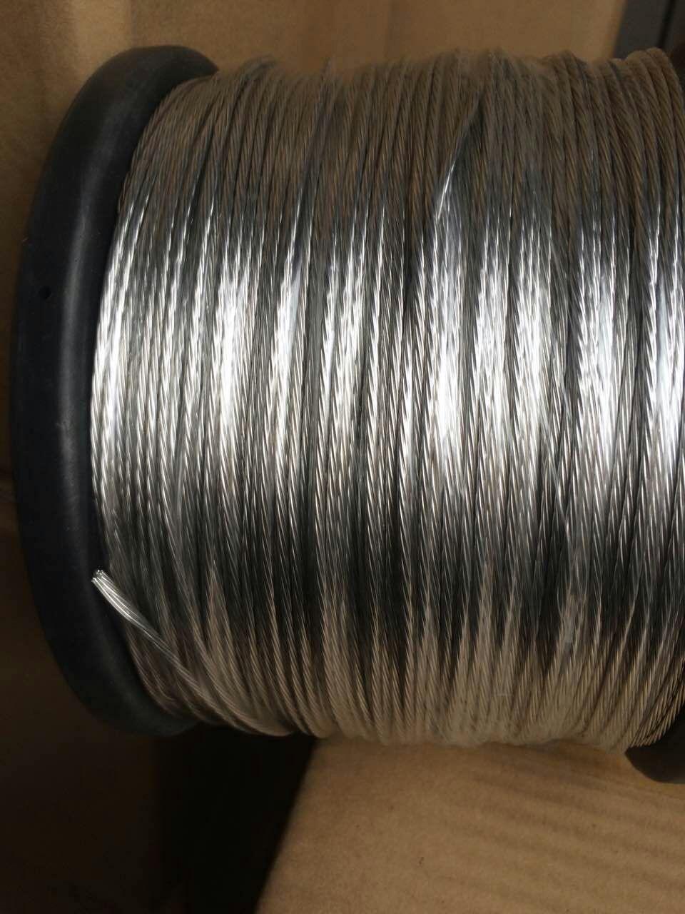 2.0 больше доля алюминий, магний сплав линия 300 метр | электронный забор | высокое давление импульс электричество чистый забор / общий