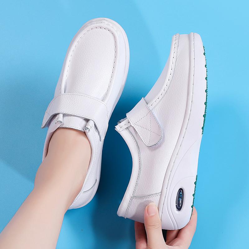 e时代女鞋