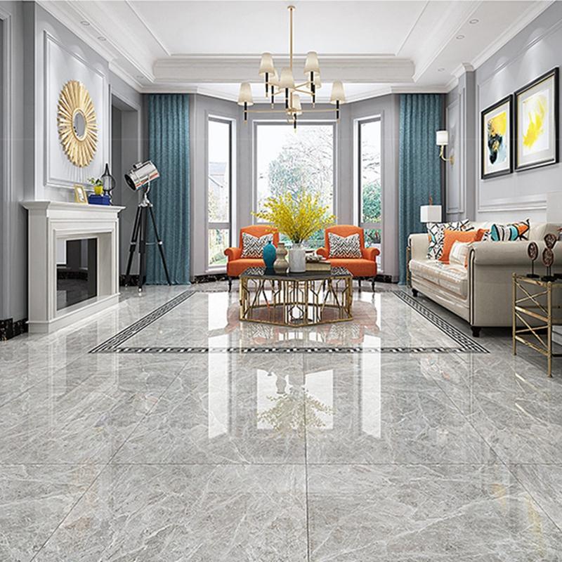 Керамическая плитка для пола Артикул 620164331459
