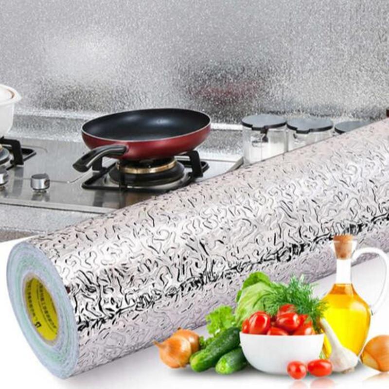 家居生活用品家用创意防油做饭神器厨房用具小百货大全小工具实用