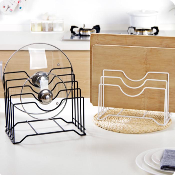 创意实用家居厨房用品用具置物架