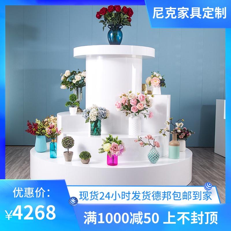 Мебель для супермаркетов / Аксессуары для супермаркетов Артикул 600860691737