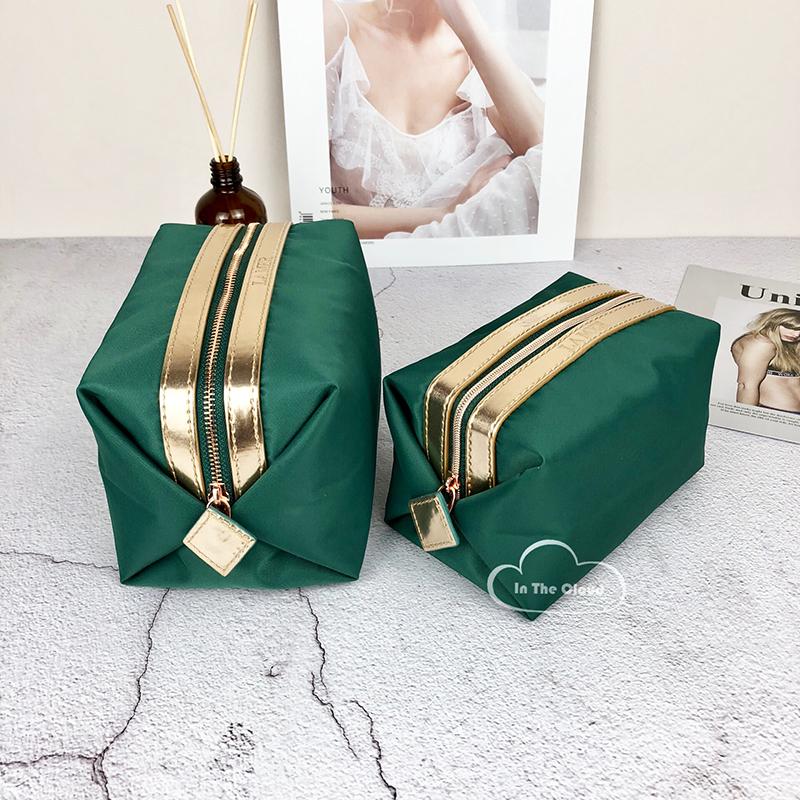 腊梅海蓝祖母绿便携化妆包旅行收纳包洗漱包口红包满122.00元可用7元优惠券