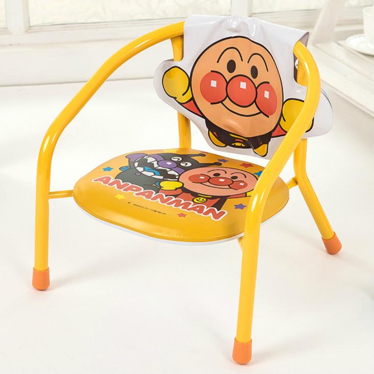 Обеденные детские стулья Артикул 585706679311