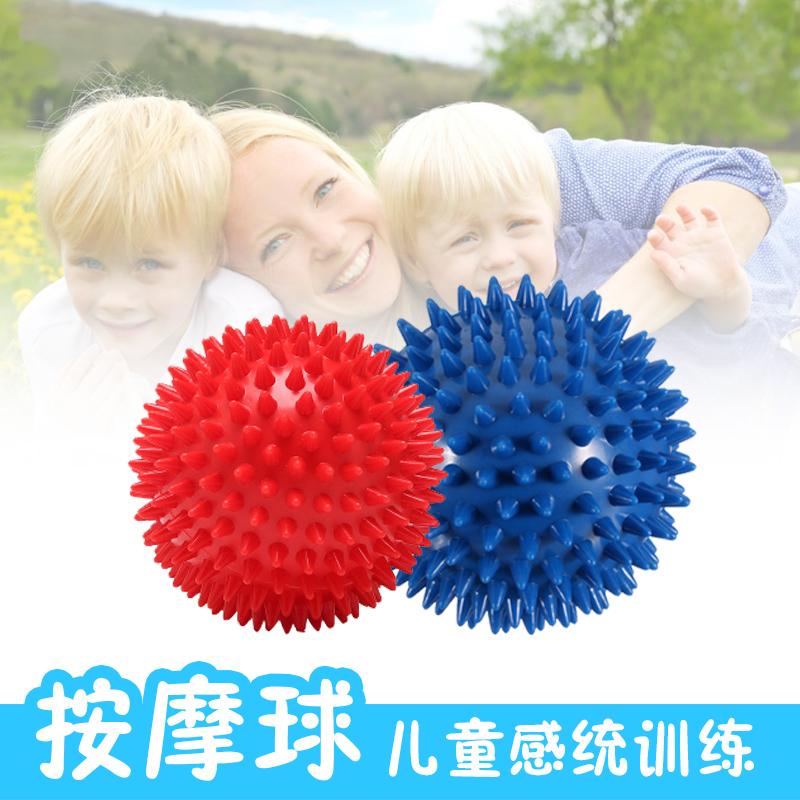 Мячи Артикул 552444638851