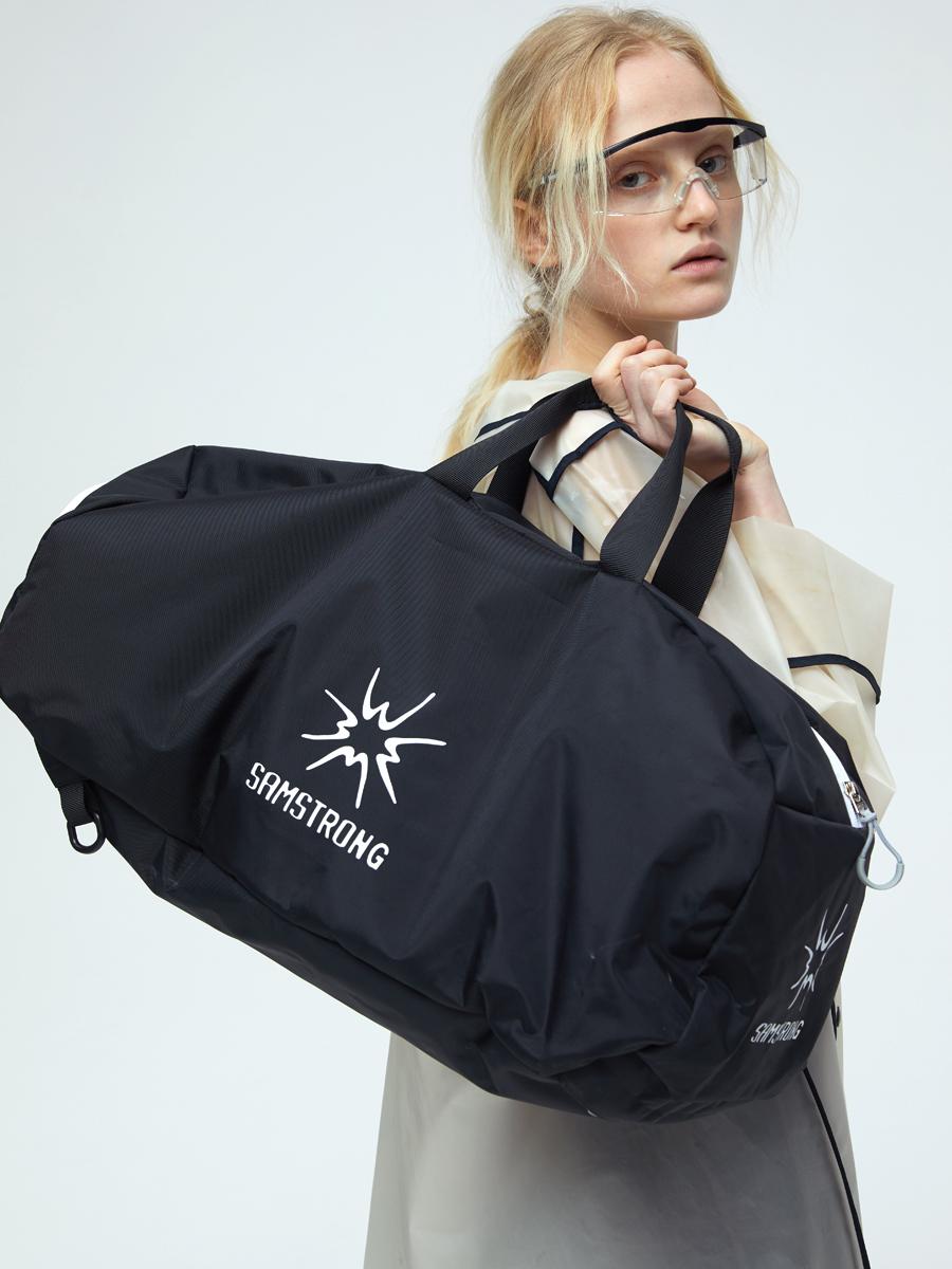 Спортивные сумки Артикул 597596229726