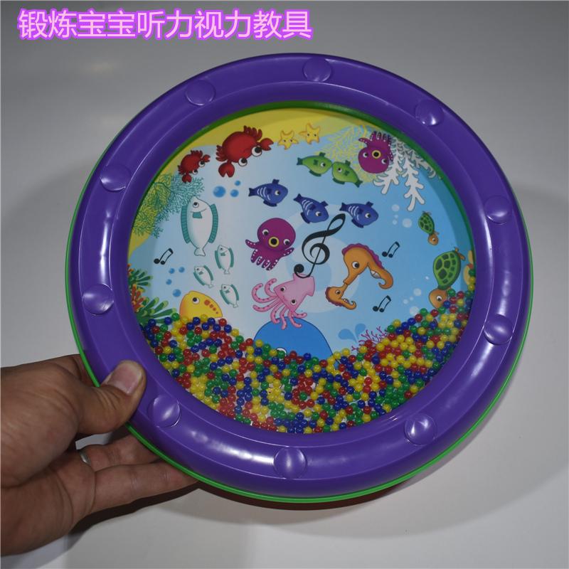 Игрушки для малышей / Музыкальные игрушки Артикул 620524679343