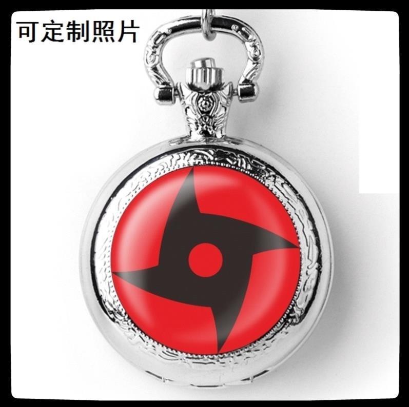 Карманные часы Артикул 640061349159