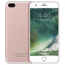 智能手机正品学生价手机超薄指纹超便宜7S唯掌HOLDS新上市2019
