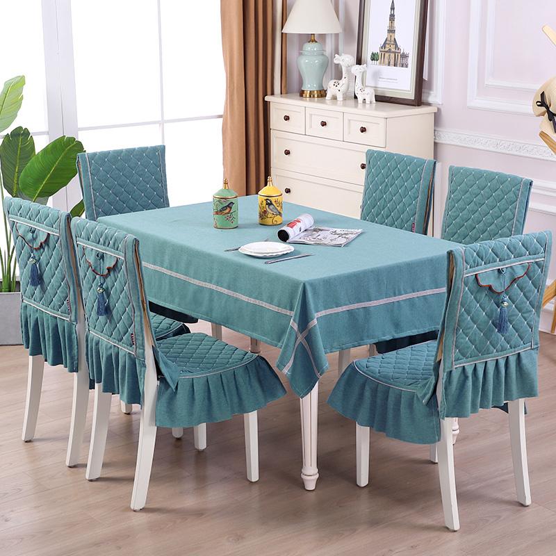 Скатерти и чехлы для стульев Артикул 585096782897