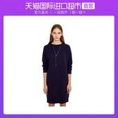 直營 插肩袖 針織連衣裙_IJ9M1KT80 THE IZZAT韓國女性冬季
