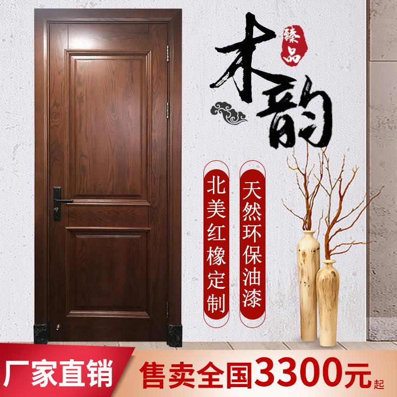 Двери Артикул 594073014004