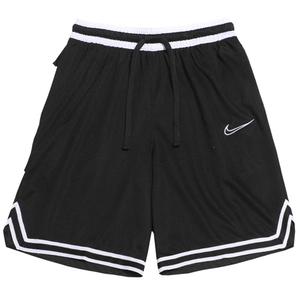 耐克dna篮球男运动精英五分裤短裤