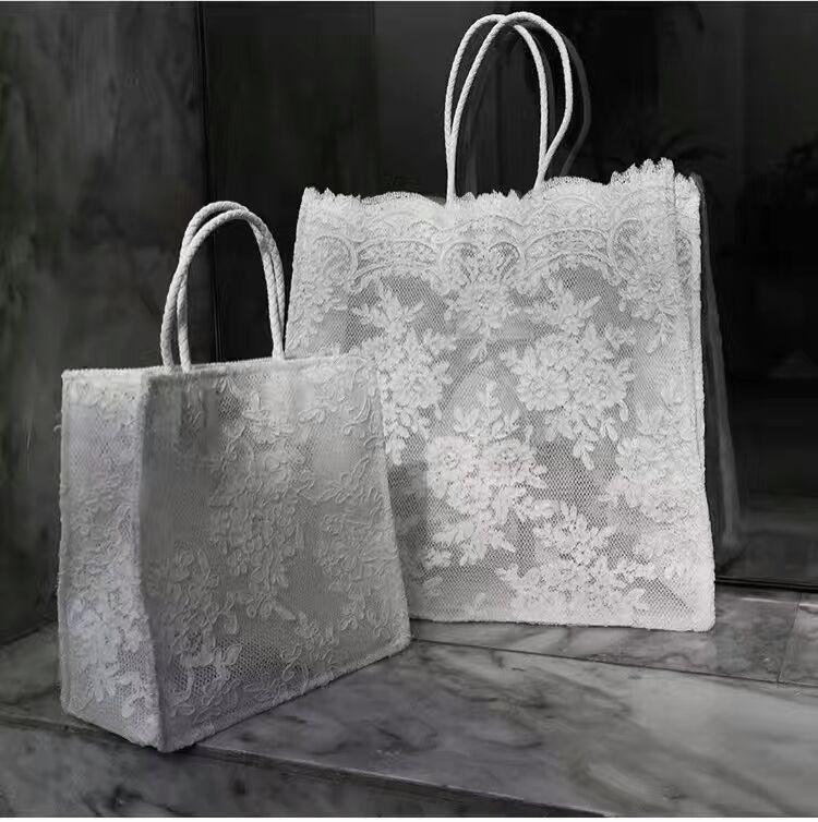 Кружевные сумки Артикул 566724743617