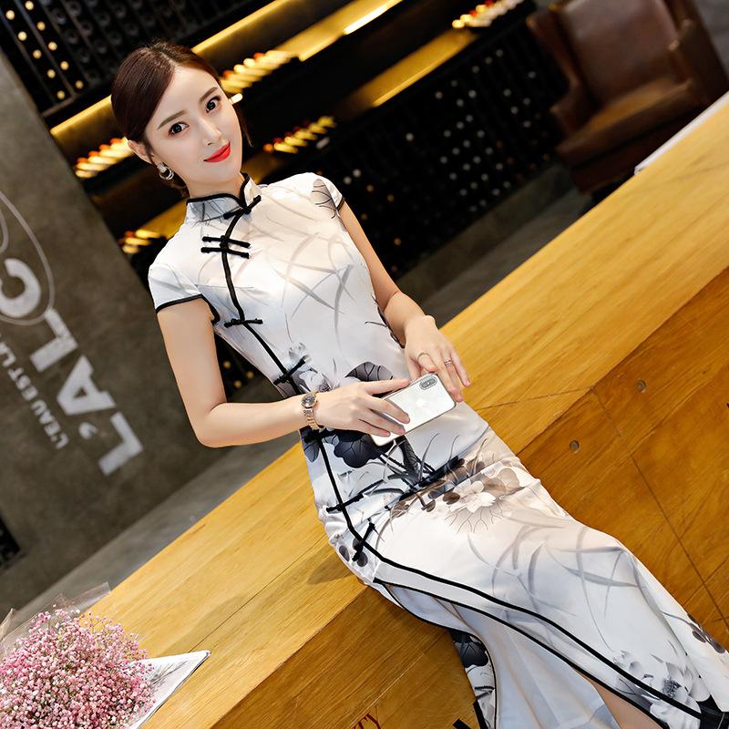 Нарядные платья для девочек Артикул 587836591273