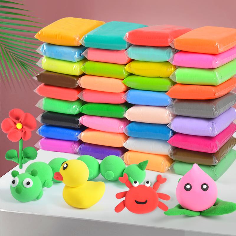 Товары для детского творчества Артикул 602935426786