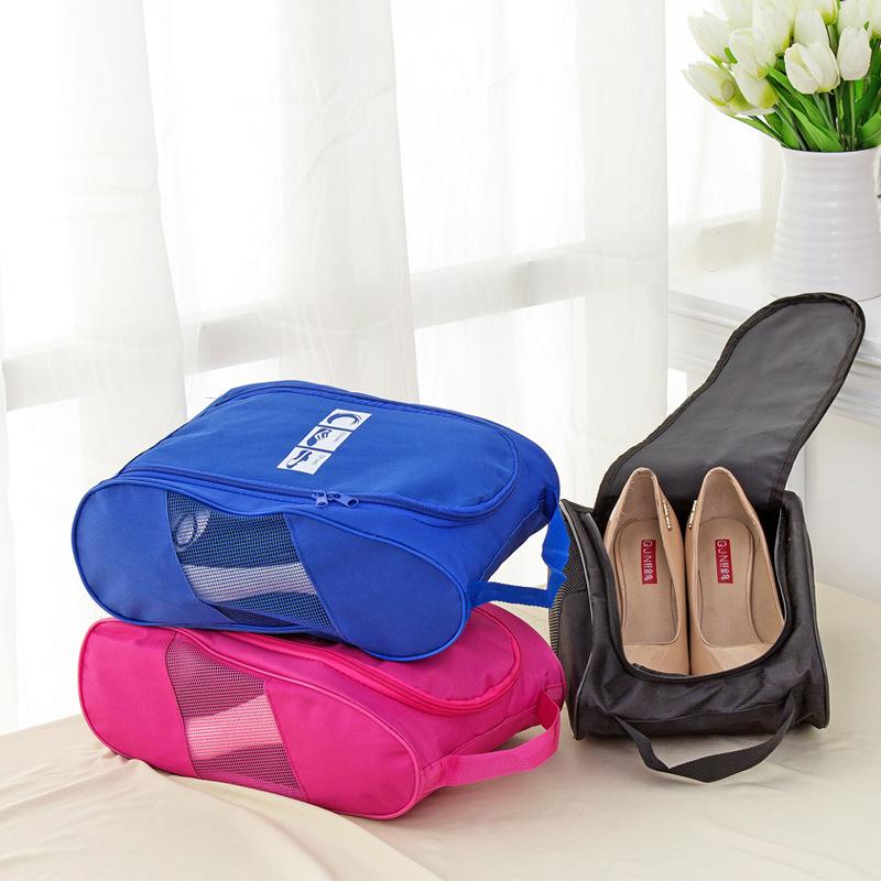 Чехлы для обуви Артикул 584845773744
