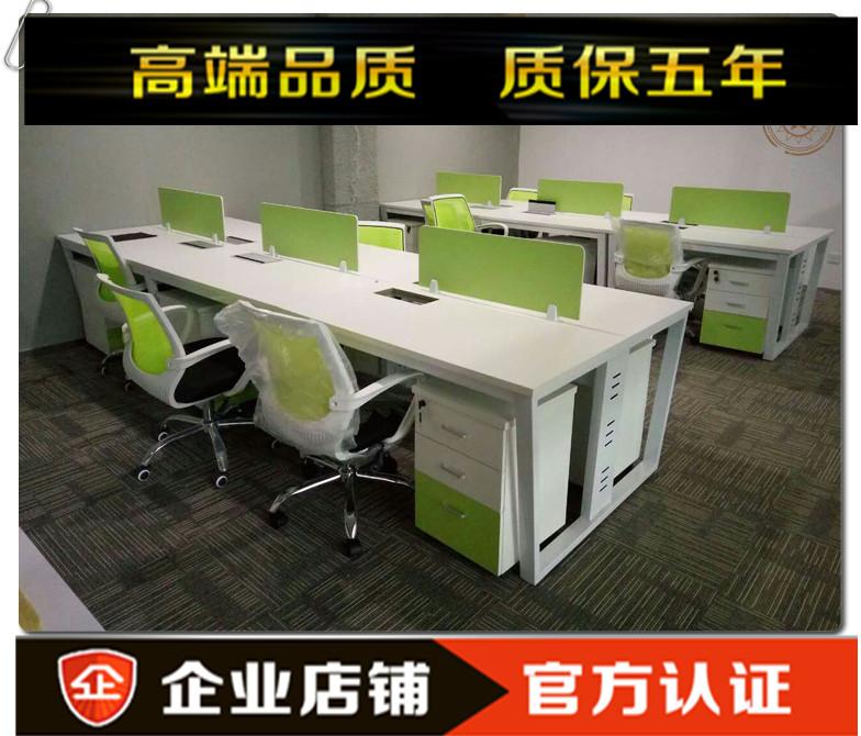 Офисные стулья / Компьютерные кресла Артикул 527477161015