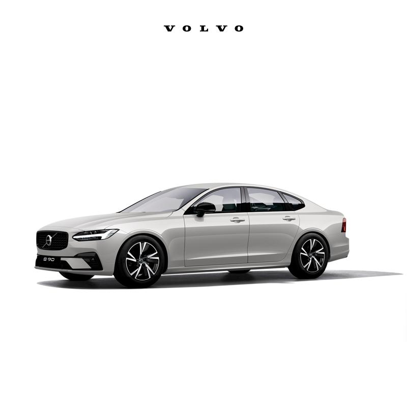 【沃尔沃汽车】整车订金―沃尔沃汽车S90