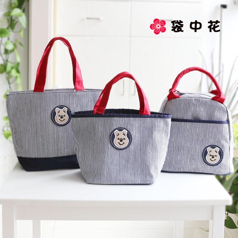 Текстильные сумки Артикул 520466186255