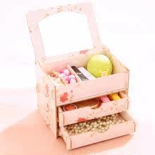Коробки/Ящики > Коробочки для ювелирных изделий.