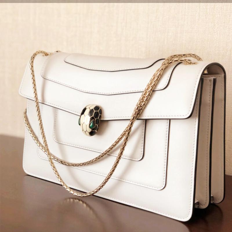Кожаные сумки Артикул 569404082216