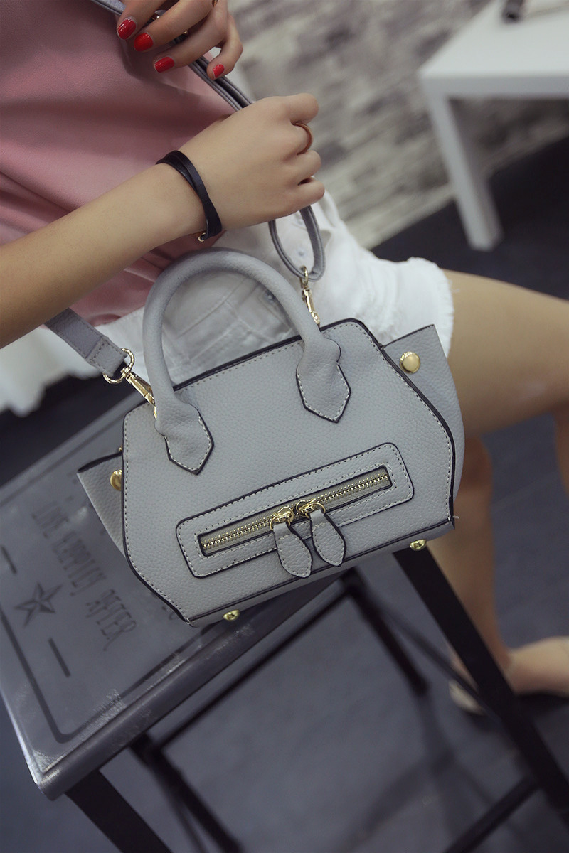 2016 женщин пакет весна/лето новые пакеты личи модель крыла моды сумка сумка сумка