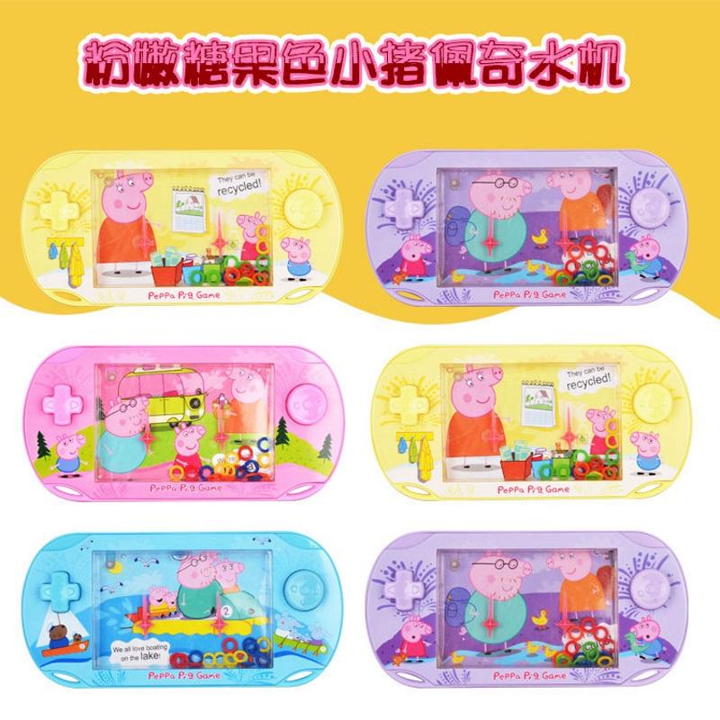 Детские игрушки Артикул 590500290200