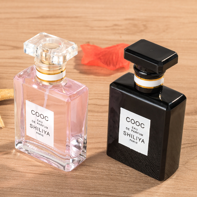 Buy, give and take, boys and girls, fresh and fresh perfume, sweet scented osmanthus, Lavender Rose, jasmine lily, and perfume.