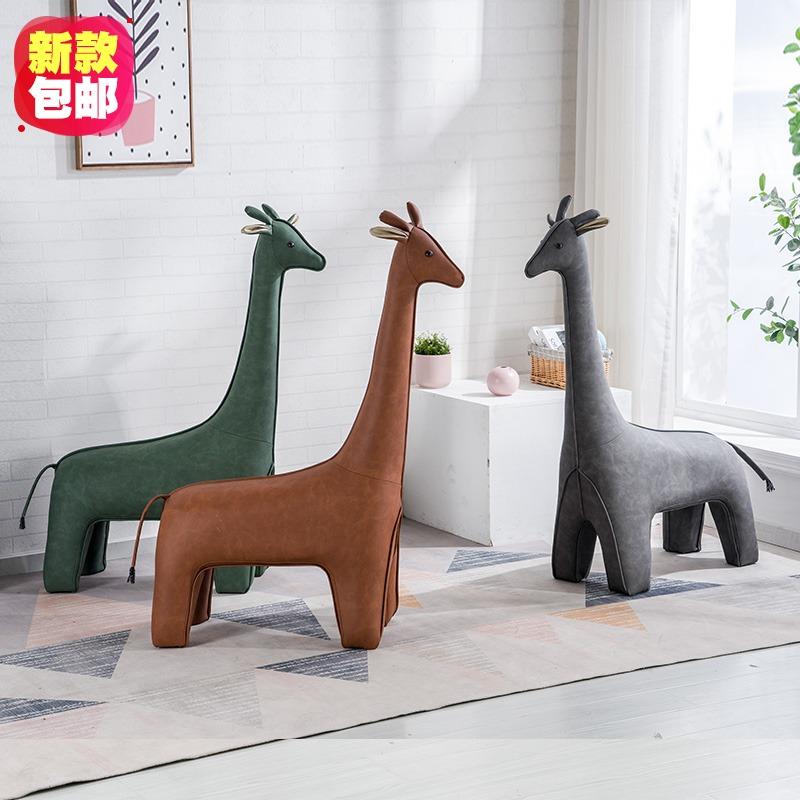Оригинальная дизайнерская мебель Артикул 593998695361