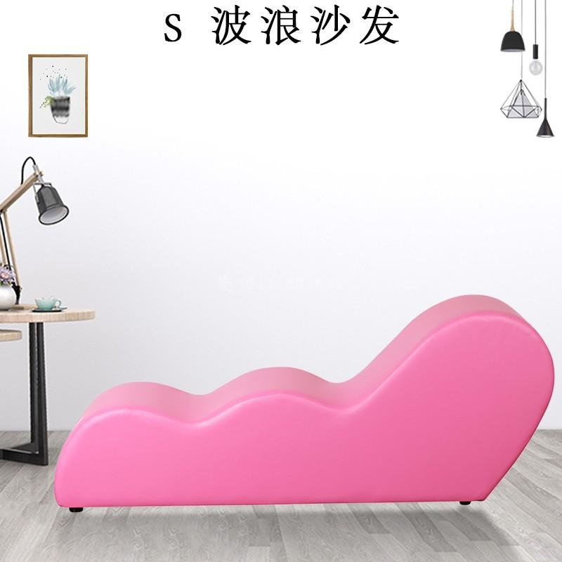 Мебель для саун, массажных салонов, спортзалов Артикул 522987590556
