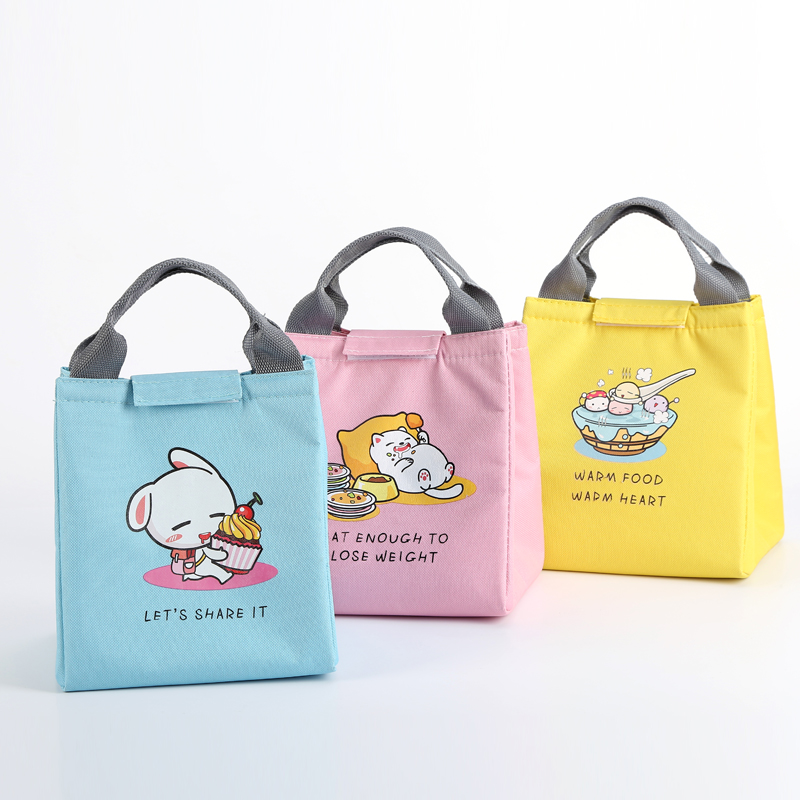 Текстильные сумки Артикул 576115392185