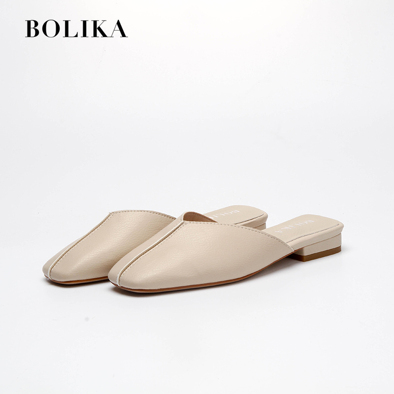 K0759-203女鞋