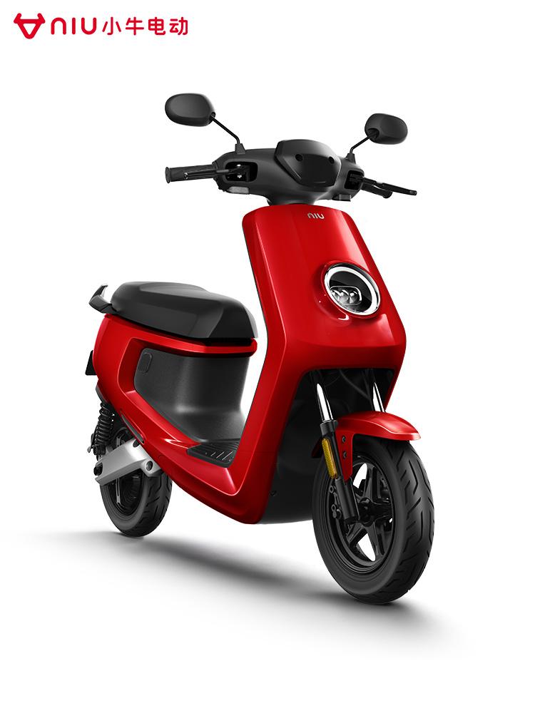 Электрические мотоциклы Артикул 572748541727