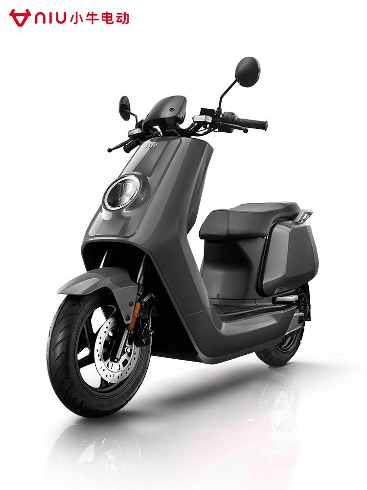 Электровелосипеды / Скутеры Артикул 537087252099