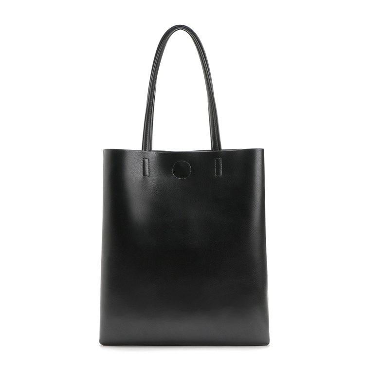 Городские сумки и рюкзаки Артикул 562940201791