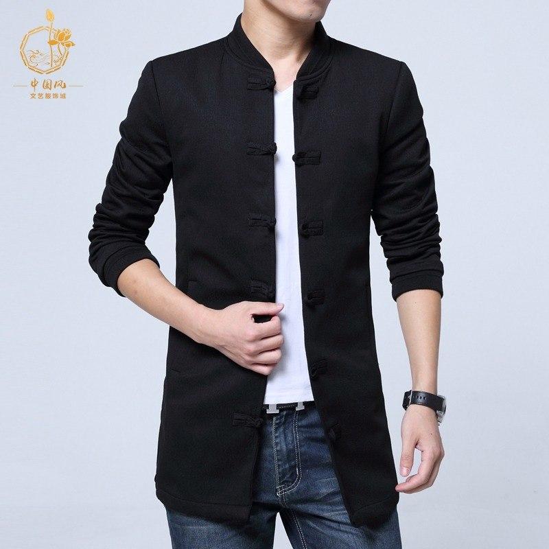 Национальная китайская одежда Артикул 538713627381