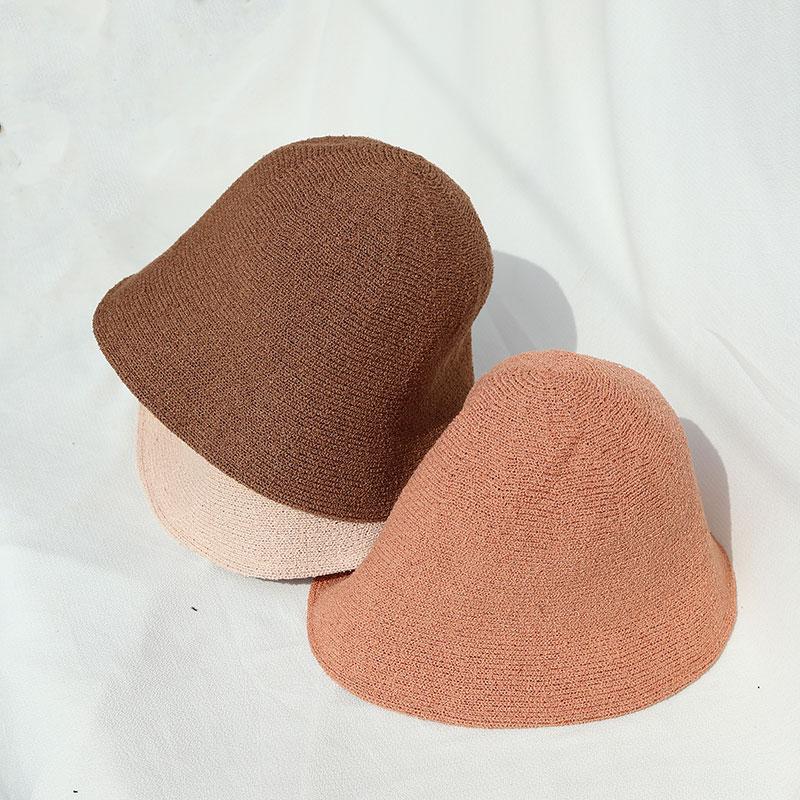 Женские шляпки Артикул 612831678946