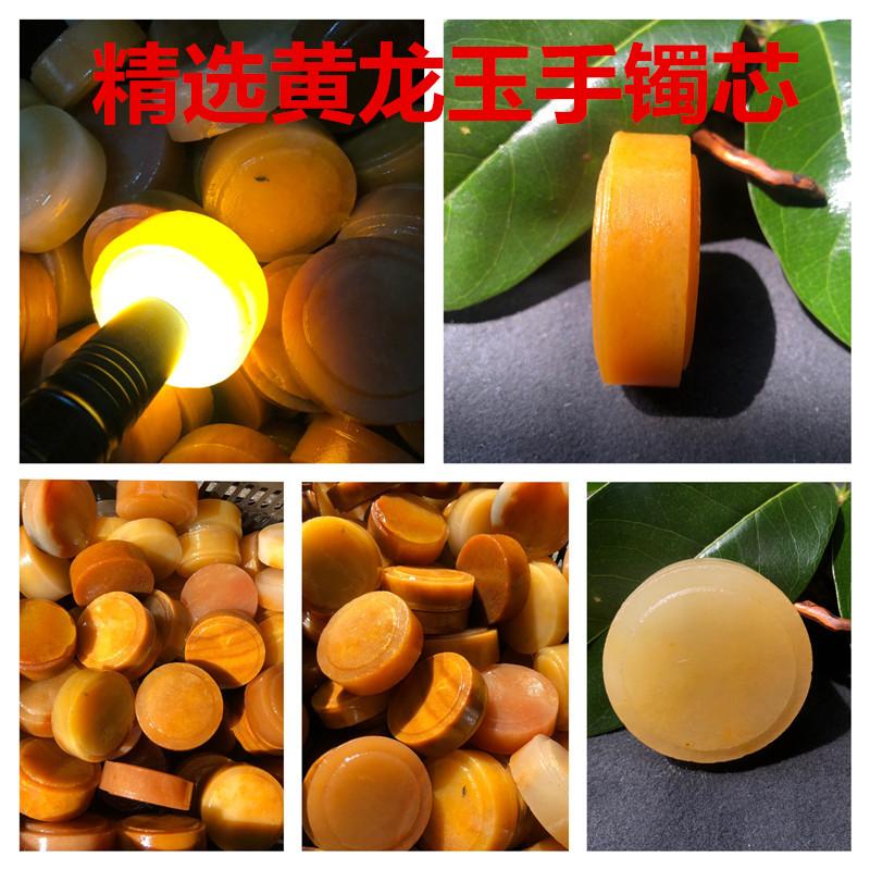 Изделия из пчелиного воска Артикул 599415068447